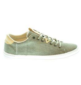 HUB Hub Sneaker (37 t/m 41) 191HUB06