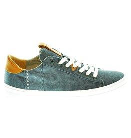 HUB Hub Sneaker (41 t/m 46) 191HUB02