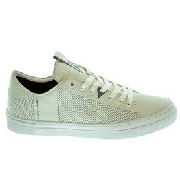 HUB Hub Sneaker (41 t/m 46) 191HUB01