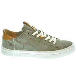 HUB Hub Sneaker (41 t/m 45) 191HUB03