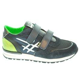 Hip Hip Sneaker (32 t/m 39) 191HIP04