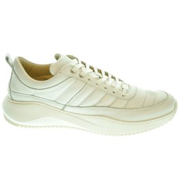 Hinson Hinson Sneaker (41 t/m 45) 191HIN01