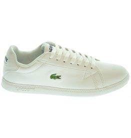 Lacoste Lacoste Sneaker (36 t/m 42) 191LAC01