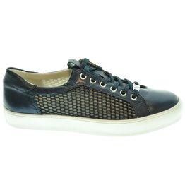 Caprice Caprice Sneaker ( 36 t/m 41 ) 191CAP07