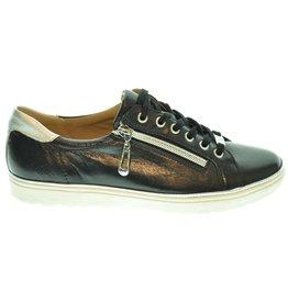 Caprice Caprice Sneaker (37 t/m 39) 191CAP05