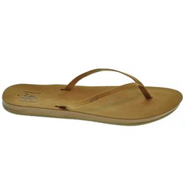 Reef Reef Slipper (36 t/m 41) 191REE01