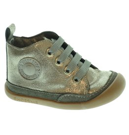 Shoes-Me Shoes-Me Eerste Stapje ( 19 t/m 23) 191SHO16