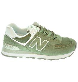 New balance New Balance Sneaker ( 37 t/m 42 ) 191NEW06