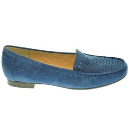 Sioux Sioux Loafer (37 t/m 40.5) 191SIO04