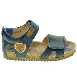 Shoes-Me Shoes Me Sandaal ( 22 t/m 29 ) 191SHO10