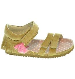 Shoes-Me Shoes Me Sandaal ( 22 t/m 29 ) 191SHO11