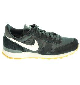 Nike Nike sneaker (37 t/m 39) 181NIK01