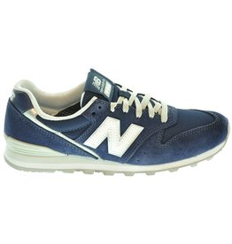 New balance New Balance Sneaker ( 37 t/m 41.5) 192NEW01