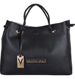 Valentino Valentino Tote 191VAL01
