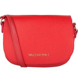Valentino Valentino Satchel 191VAL19