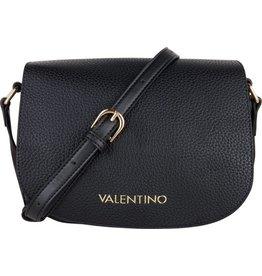 Valentino Valentino Satchel 191VAL18