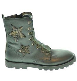 Shoes-Me Shoes Me Laars ( 28 t/m 35 ) 192SME14