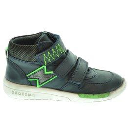 Shoes-Me Shoes Me Booty ( 22 t/m 27 ) 192SME11