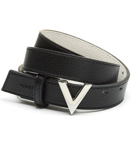 Valentino Valentino Belt Nero 192VAL17