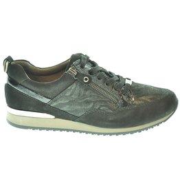 Caprice Caprice Sneaker ( 36 t/m 41 ) 192CAP03