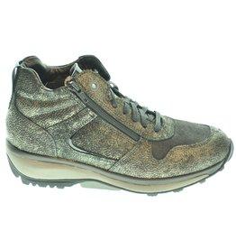 Xsensible Xsensible Sneaker ( 37 t/m 42 ) 192XEN04