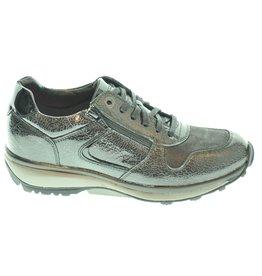 Xsensible Xsensible Sneaker ( 36 t/m 41 ) 192XEN05