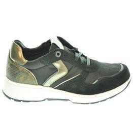 Xsensible Xsensible Sneaker ( 36 t/m 41 ) 192XEN07