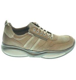 Xsensible Xsensible Sneaker ( 42 t/m 46 ) 192XEN01