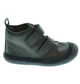 Shoes-Me ShoesMe Eerste Stapje ( 19 t/m 23 ) 192SME01
