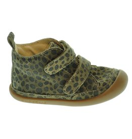 Shoes-Me ShoesMe Eerste Stapje ( 19 t/m 23 ) 192SME02