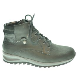 Waldläufer Waldläufer Boots ( 42 t/m 45 ) 192WAL09