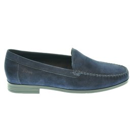 Sioux Sioux Loafer ( 37 t/m 40.5 ) 192SIO06
