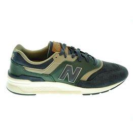 New balance New Balance Sneaker ( 42 t/m 46.5 ) 192NEW07