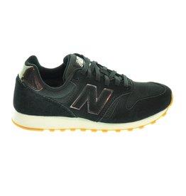 New balance New Balance Sneaker ( 36 t/m 42.5) 192NEW02