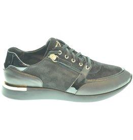 Sioux Sioux Sneaker ( 37 t/m 40.5 ) 192SIO02