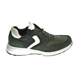 Xsensible Xsensible Sneaker ( 42 t/m 46 ) 192XEN03