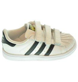 Adidas Sneaker ( 19 t/m 25 ) 192ADI01