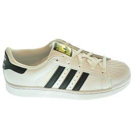 Adidas Sneaker ( 28 t/m 32 ) 192ADI02
