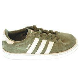 Adidas Sneaker ( 19 t/m 27) 192ADI03