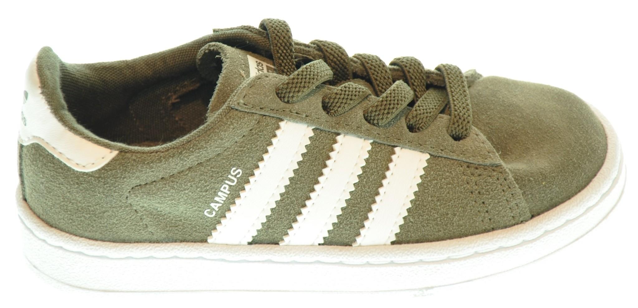 Adidas Sneaker ( 19 tm 25) Zandbergen Shoes