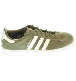 Adidas Sneaker ( 29 t/m 33) 192ADI04