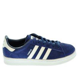 Adidas Sneaker ( 28 t/m 35) 192ADI06