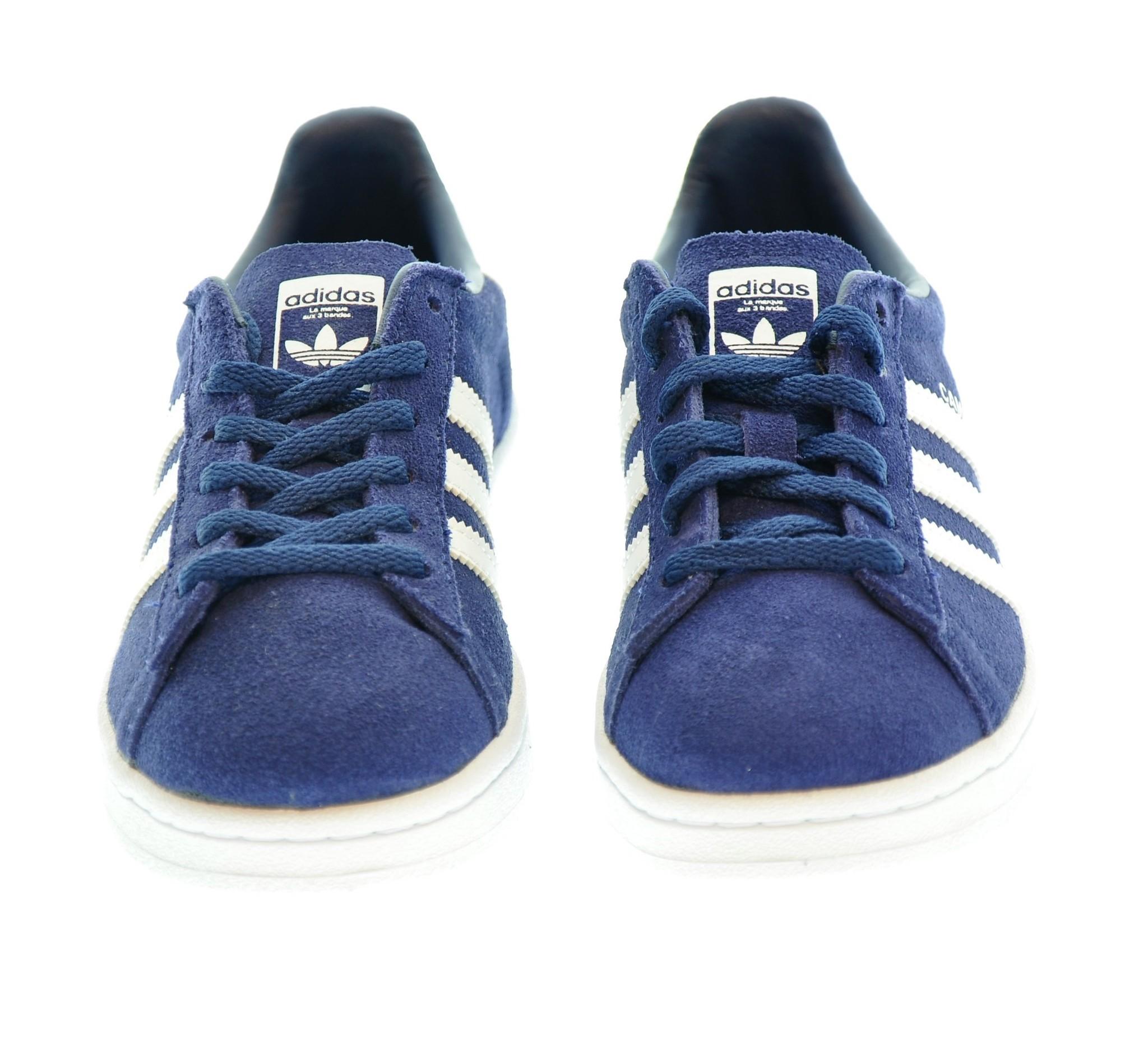 Adidas Sneaker ( 28 tm 32 )