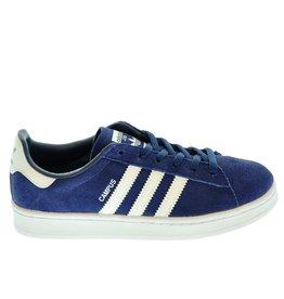 Adidas Adidas Sneaker ( 19 t/m 25) 192ADI05