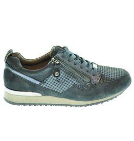 Caprice Caprice Sneaker ( 36 t/m 41 ) 192CAP04