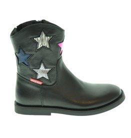Shoes-Me Shoes Me Laars ( 28 t/m 35 ) 192SME13