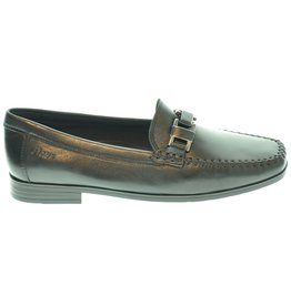 Sioux Sioux Loafer ( 37 t/m 40.5 ) 192SIO05