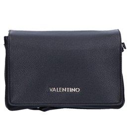 Valentino Valentino Satchel Nero 192VAL21