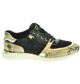 Sioux Sioux Sneaker ( 37 t/m 40.5 ) 192SIO01