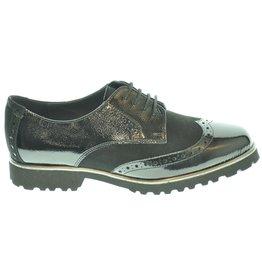 Sioux Sioux Sneaker ( 37 t/m 40.5 ) 192SIO04